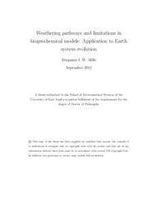 limitations of eoq model pdf